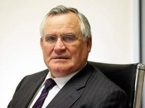 Michael Halligan - Halligan Insurance
